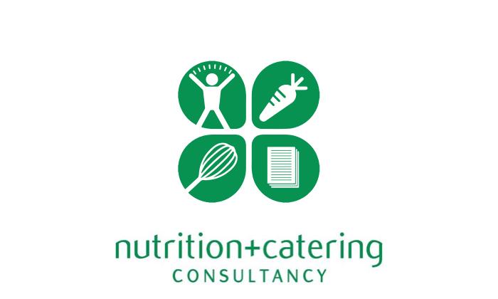 consultancy-logo-1