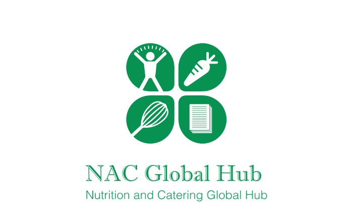 hub-logo-1